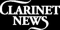 Clarinet News