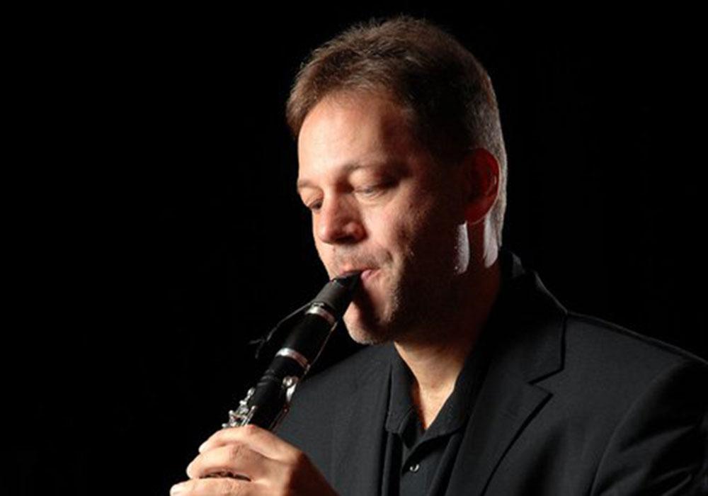Jan Doormann